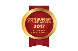awards_ConsumerChoice2017