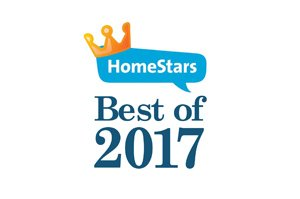 awards_HomeStars2017