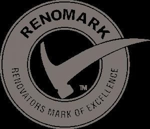 renomark-logo2