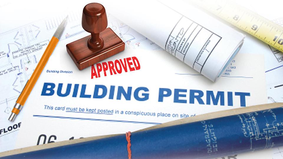 building-permit pic