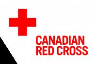 10-L_Can_Red_Cross_RGB_En
