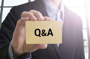 Secondary Suites FAQ