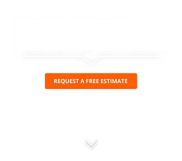 Create A Second Suite For A Second Income