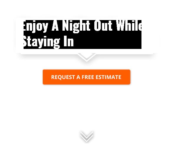 Enjoy a Night In