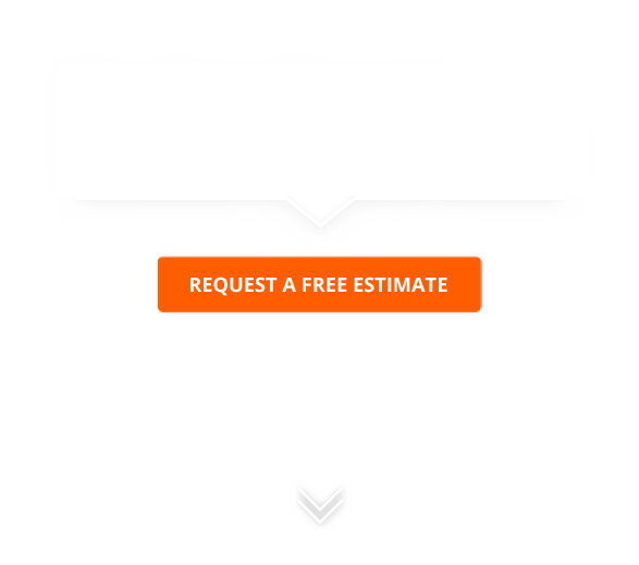 Get A Bigger Home Without Moving